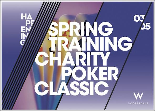Spring-Training-Charity-Poker-Classic