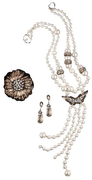 St.-Regis-Collection-by-Alexis-Bittar