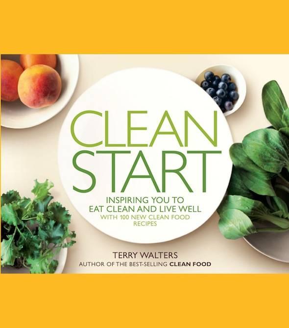 Terry-Walters-Cookbook-Clean-Start