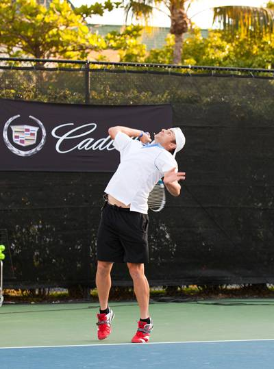 andy-roddick-serve