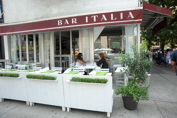 bar-italia-madison-nyc