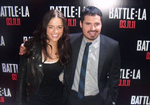 battle-LA-premiere-michelle-rodriguez