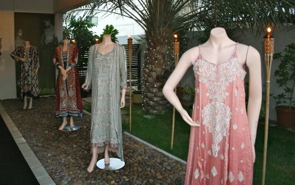 dubai-shopping-fashion