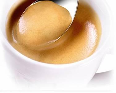 espresso dubai