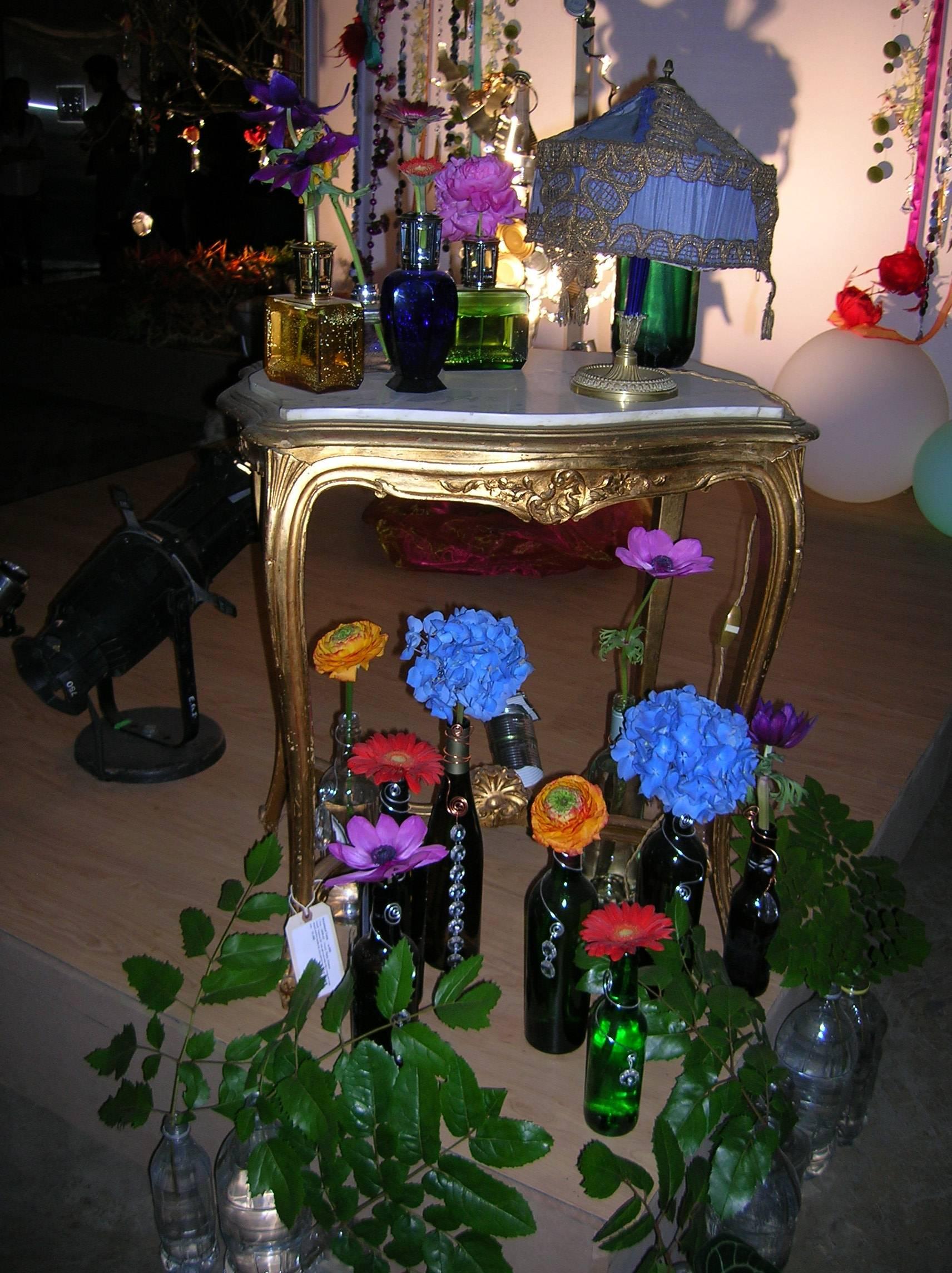 flower show 2011 009
