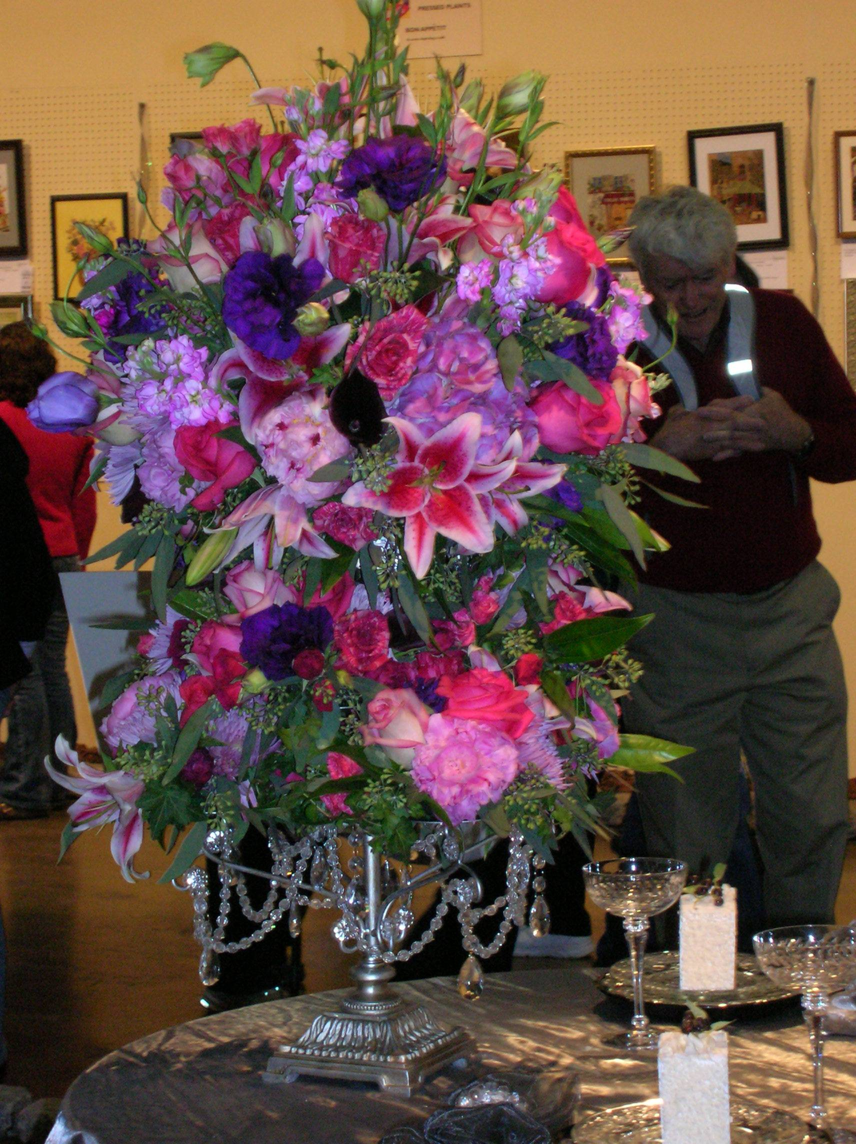 flower show 2011 025