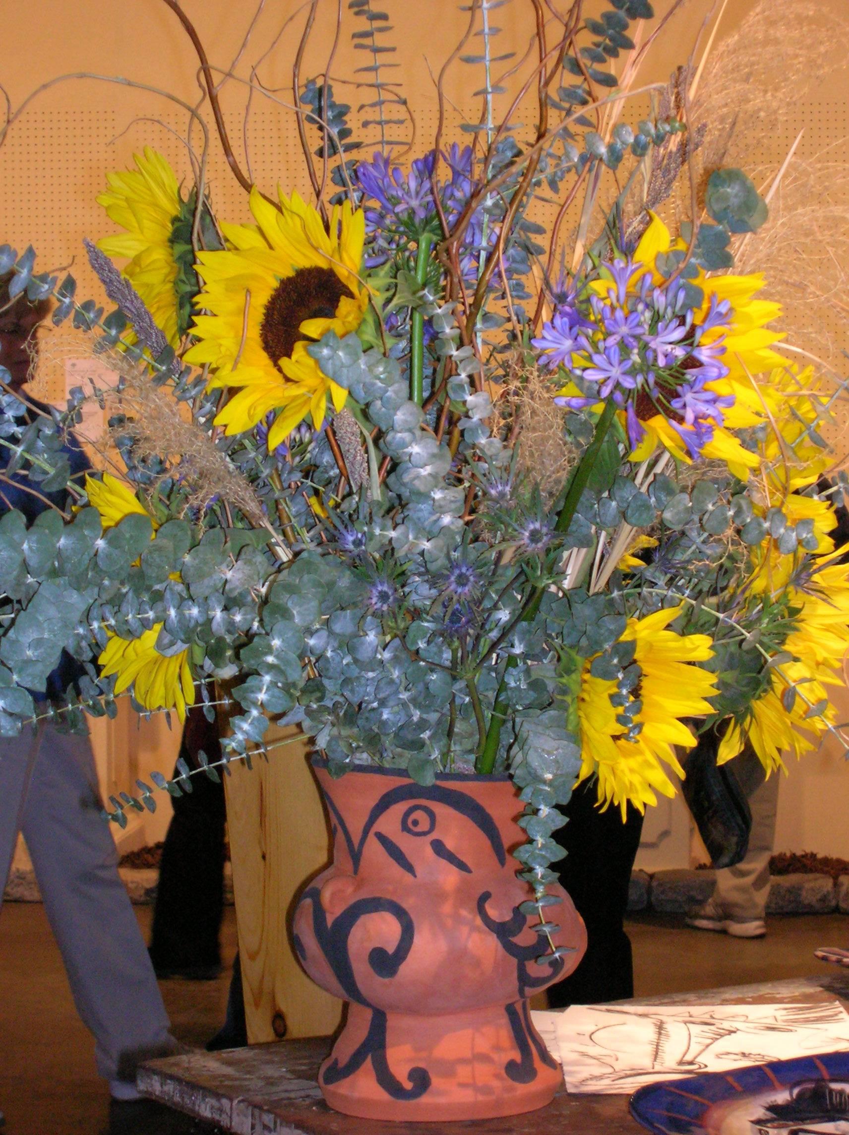 flower show 2011 026