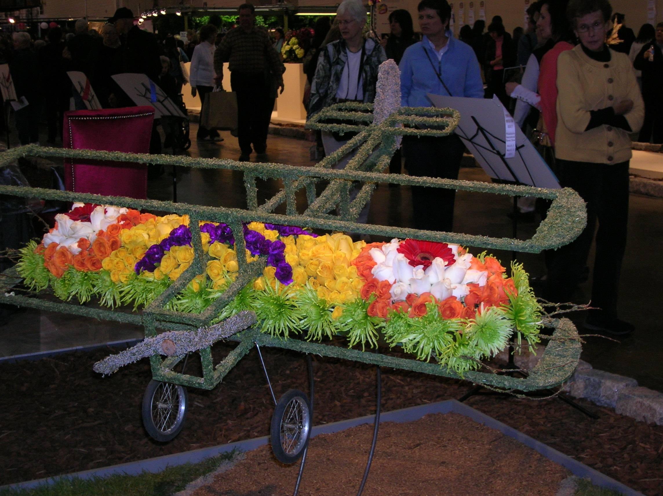 flower show 2011 058