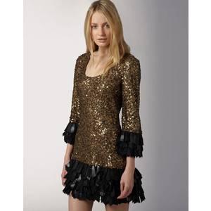 gomez-gracia-sequin-60s-tassel-dress-profile