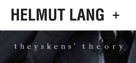 helmut-lang-theyskens-theory-logos