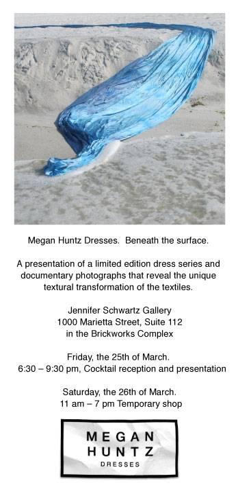 invite-beneath-the-surface
