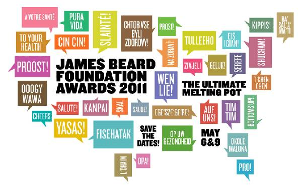 james-beard-awards-foundation