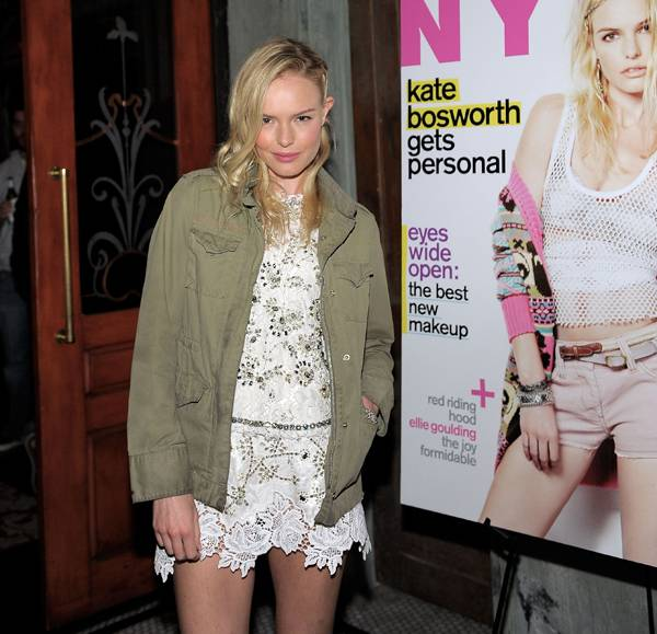 kate-bosworth-nylon-magazine-party