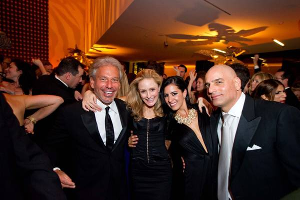mid-winter-gala-fine-arts-museums-sf