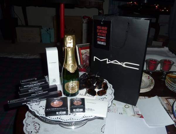 oscar-party-gift-bag