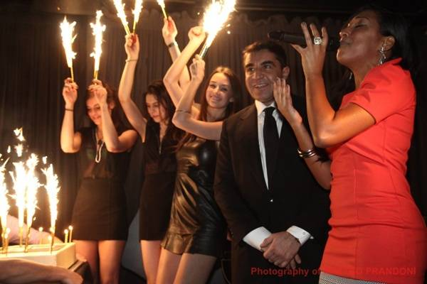 paolo-zampolli-birthday-provocateur-new-yor