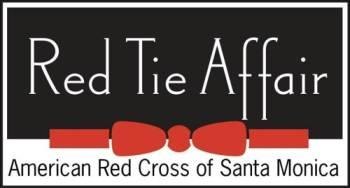 red-tie-affair