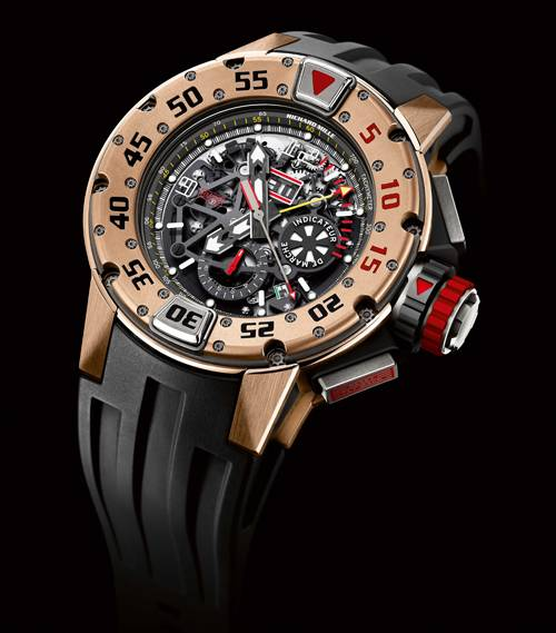 richard-mille-RM-032-front