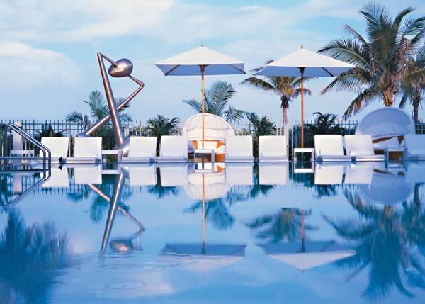 sagamore-hotel-pool