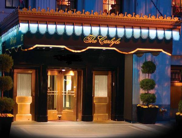 the-carlyle-new-york