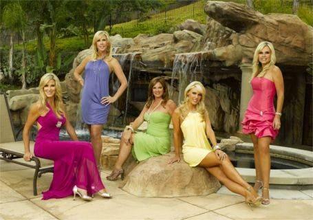 the-real-housewives-of-orange-county