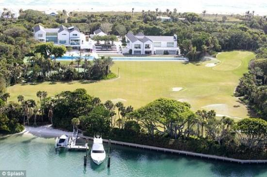 tiger-woods-florida-mansion-2_PqM9z_48