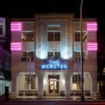 webster miami beach (350 x 350)