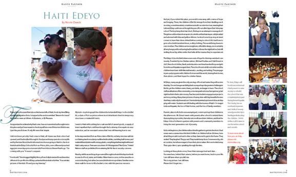 0411NY-partner-Haiti Edeyo-rev