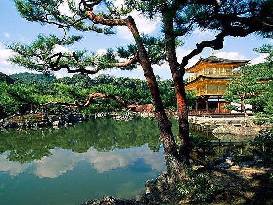 1.1277925915.the-golden-temple-kyoto