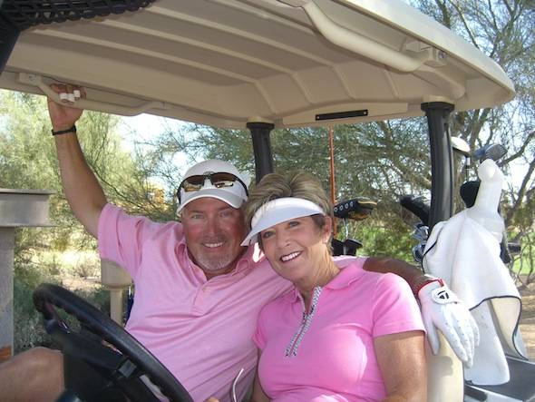 2011 Rally for the Cure 012