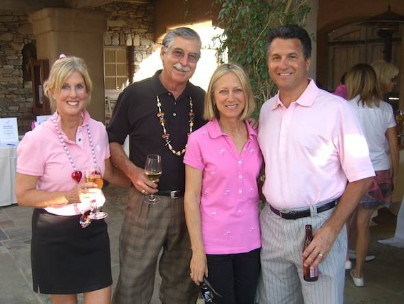 2011 Rally for the Cure 026