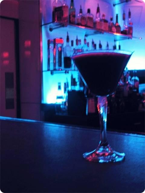 28-degrees-blueberry-basil-martini