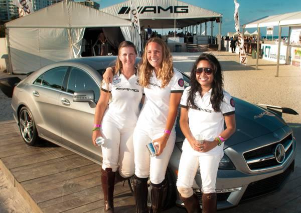 AMG_Mercedes_Womens_Team