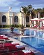 Acqualina-tranquility pool_thumb