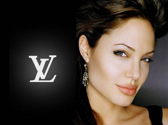 Angelina_Jolie-thumb-550×412