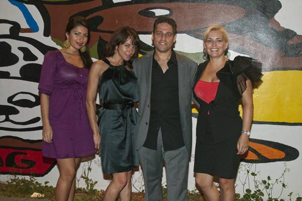 Arina-Anapolsbaya-Natasha-Lituinov-Alberto-Perez-Barrios-Flora-Brenik-1024×682