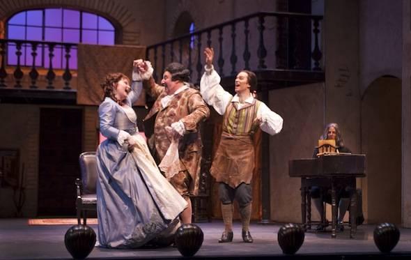 Arizona-Opera-Movie-Screening-Barber-of-Seville