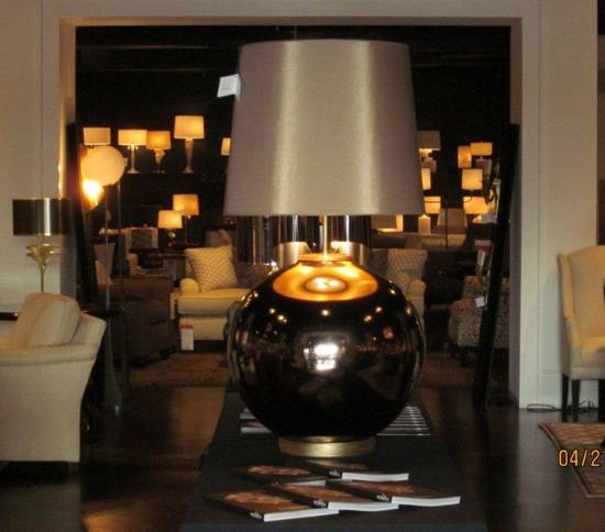 CHARLES OF PARIS LIGHTING '11 007 (2)