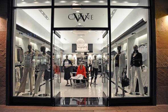 Carine-W-Scottsdale-Quarter-Womenswear-Boutique