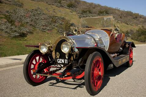 Chitty-Chitty-Bang-Bang-car-1-thumb-550×366