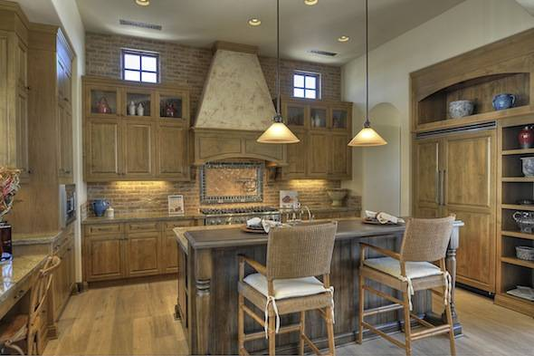 Courtyard_Kitchen