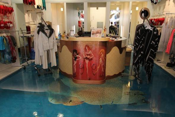 Dianes-Beachwear-Swimwear-Scottsdale-Quarter