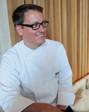 Executive Chef Bjoern Weissgerber Headshot 1_thumb