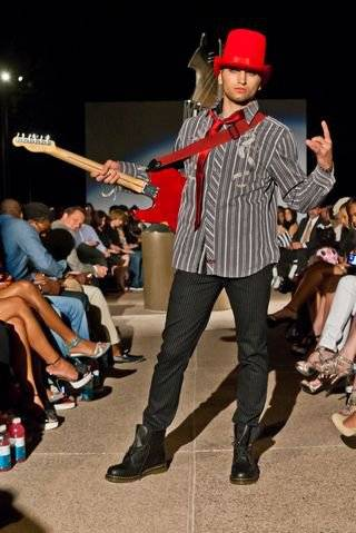 Fender-Fashion-Rocks-MIM