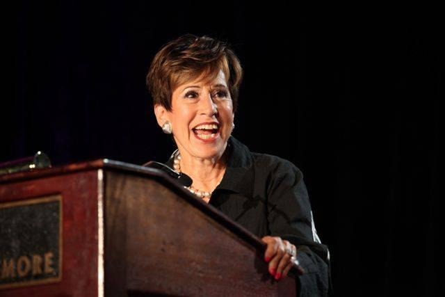 Marilyn R. Seymann