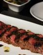 RED-Sliced Steak_thumb
