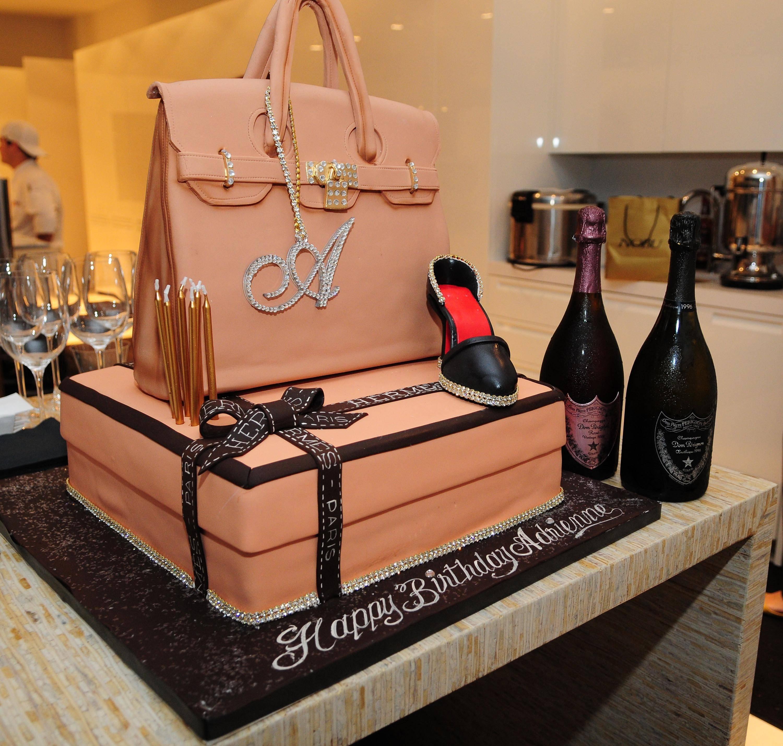 Haute Living and Dom Perignon kick off the Haute 100 celebration