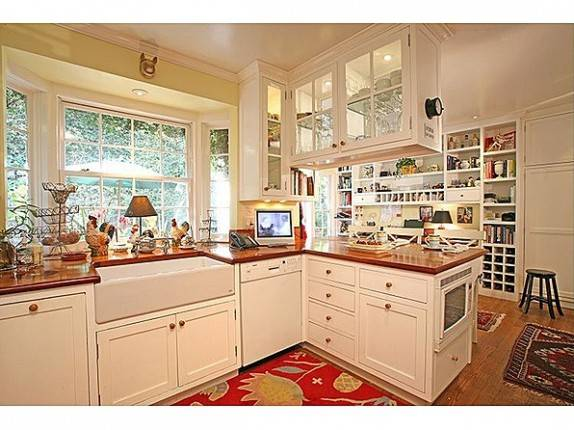 Swift_Kitchen-574x430