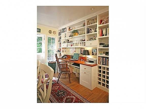 Swift_Kitchen3-574x430