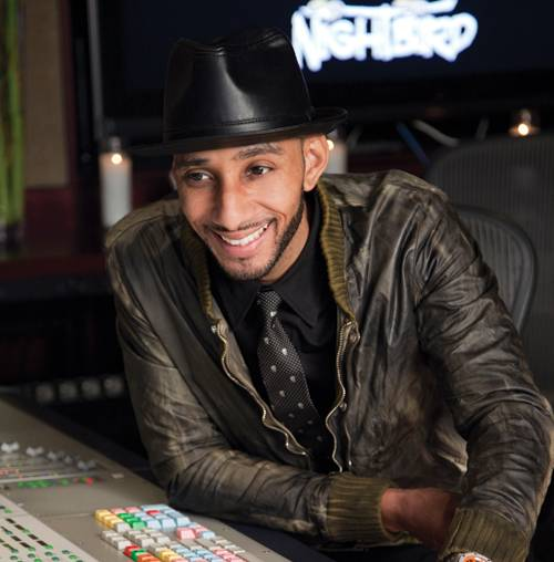 Swizz-Beatz-High-res